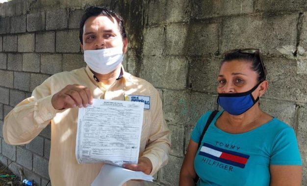 Alrededor de 120 docentes esperan cambio a Madero