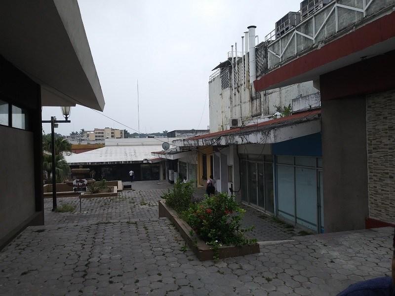Piden comerciantes a COMAPA ZC frenar altos cobros