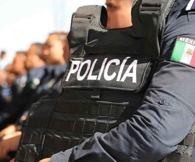 Licitan compra de 4 mil uniformes para policías