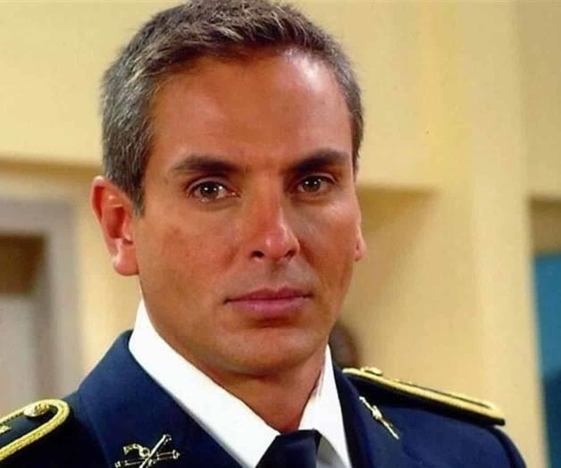 Fallece Xavier Ortiz, exintegrante de Garibaldi