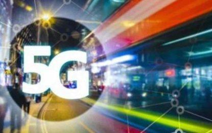 Tecnología 5G detonará la economía digital en América Latina