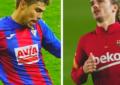 Horario y dónde ver el Barcelona vs Eibar de La Liga en vivo