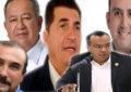 Un nuevo escenario político irrumpe en ALTAMIRA