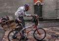 Tamaulipas tiene semáforo amarillo en pobreza laboral y verde en desigualdad