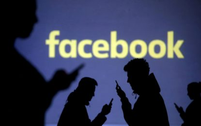 ¡A la corte! Autoridades de Facebook analizarán suspensión de cuenta de Trump