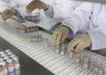 Pfizer y BioNTech acuerdan entregar 40 millones de dosis de su vacuna a Covax
