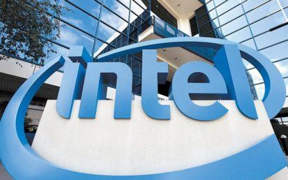 Intel reemplazará a su CEO, Bob Swan, luego de ocupar dos años el cargo