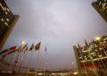 México publica compromiso para no utilizar ni desarrollar armas nucleares