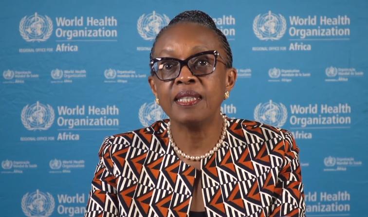 OMS declara alto riesgo de epidemia de ébola en África Occidental; Guinea recibirá 11 mil vacunas