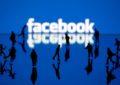 Facebook desafía a Australia y bloquea contenidos de actualidad; esto sabemos