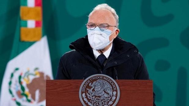 Gobernador de Tamaulipas se presentará en San Lázaro tras solicitud de desafuero