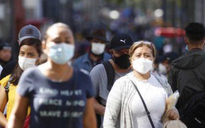 México, primer lugar en letalidad por covid-19 y tercero en muertes por pandemia