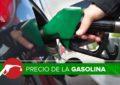 Por tercer día consecutivo, gasolina en Edomex en mínimos de $16.69 por litro