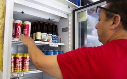 México, tercer lugar de América en muertes por consumo de alcohol: OPS