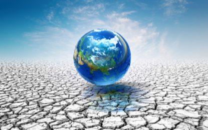 ¿Culpa de humanos? Uno de cada cinco pozos de agua en el mundo corren el riesgo de secarse