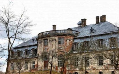 En Polonia, investigadores hallan pistas para ubicar tesoro nazi con valor de 700 mdd
